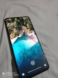 Xiaomi Mi9 64gb