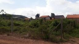 Terreno Oportunidade de Investimento - 17 min Centro de Santarém