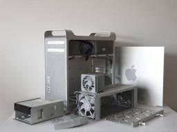 Peças Mac Pro A1289