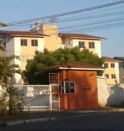 Aluga-se Apartamento no Residencial Princesa do Sertão Ala Leste