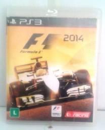 Games PS3 30,00