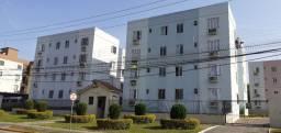 Apartamento para locação | Nsa. Sra. de Lourdes em Santa Maria RS