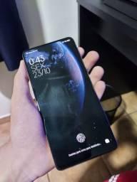 Xiaomi Mi 9T Pro (Leia a descrição)