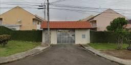 Sobrado bairro alto (desocupado) px.jockey club e unibrasil