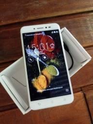 Asus Zenfone Live L1 Zb501KL