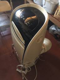 Vendo este ar condicionado portátil pouco tempo de uso