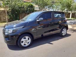 Fiat - Mobi 1.0 Like 2018 Completo