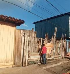 Terreno/ Oportunidade no Marco / Passagem Acatauassu Nunes