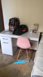 Escrivaninha, escrivaninha, escrivaninha, escrivaninha, escrivaninha zx789