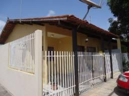 Aluga-se Apartamento no Bairro Jardim Marco Zero