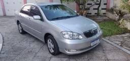 Corolla XEI 05/06