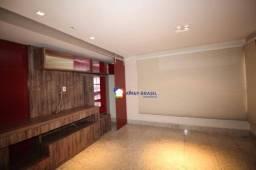 Apartamento com 4 dormitórios à venda, 179 m² por R$ 990.000,00 - Setor Bueno - Goiânia/GO