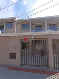 Casa Duplex no melhor ponto do Bairro Itapoã