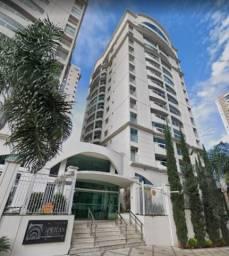 Apartamento com 3 quartos no Ed. Operas Residence - Bairro Alto da Glória em Goiânia