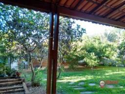 Casa à venda, 207 m² por R$ 600.000,00 - Praia Angélica III - Lagoa Santa/MG