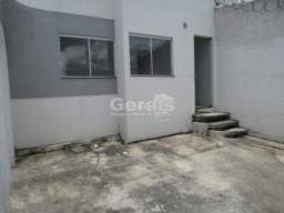 Casa à venda com 3 dormitórios em Padre eustaquio, Divinopolis cod:27369