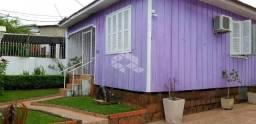 Casa à venda com 3 dormitórios em Nonoai, Porto alegre cod:9929243