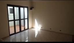 Casa comercial/residencial para alugar na Vila Fiori, Sorocaba- SP