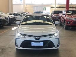 Corolla Altis Premium Flex 2020 IMPECÁVEL!!!!
