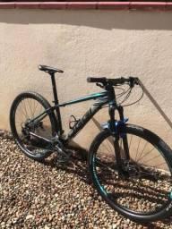 Bike oggi 7.3 2019 aro 29