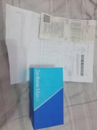 Celular Asus Max  .novo na caixa