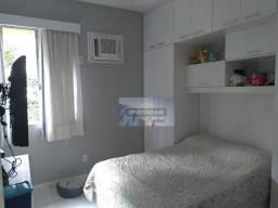 Apartamento Duplex com 2 dormitórios à venda, 61 m² por R$ 799.999,00 - Copacabana - Rio d