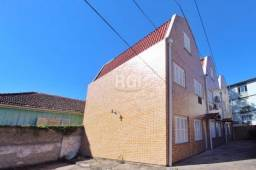 Casa para alugar com 3 dormitórios em Teresópolis, Porto alegre cod:BT7928