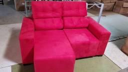 Sofa Julia