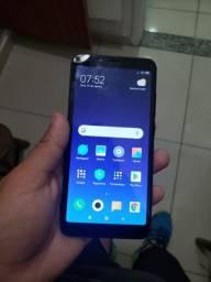Xiaomi 6 32 gigas