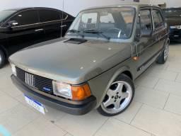 Fiat 147 C 1986 álcool
