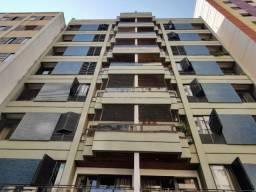 Cobertura para alugar no bairro Bosque - CO010120