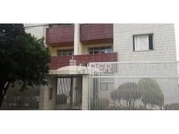 Apartamento para alugar com 3 dormitórios em Centro, Uberlandia cod:865441
