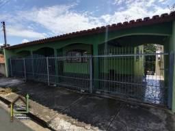 Linda casa avarandada em Socorro, Circuito das Águas