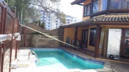 Excelente casa na Praia do Pecado disponível para venda e locação