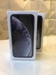 iPhone XR 128Gb / novos