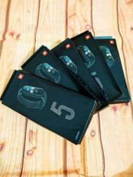 Xiaomi Mi Band 5 Original LACRADA