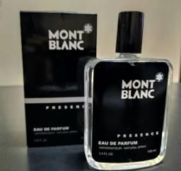 MONT BLANC-PERFUME IMPORTADO EAU DE PARFUM