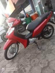 Moto (2012) biz