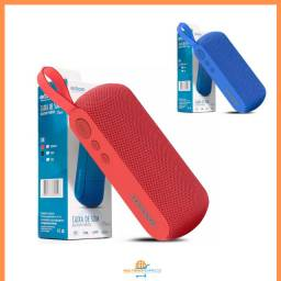 Caixa De Som Bluetooth Portatil 3w Exbom Cs-M29bt