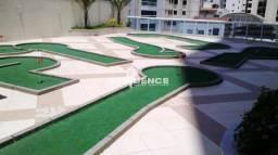 Apartamento à venda com 3 dormitórios em Praia de itapoã, Vila velha cod:3105V