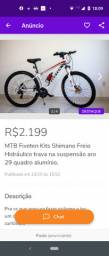 Bicicleta motambike