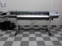 Plotter Roland VP540 em 48X
