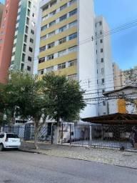 Excelente Kitnet Funcional, 27 m² com 1 quarto em Cristo Rei - Curitiba - PR