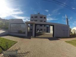 Apartamento residencial à venda, Alto Alegre, Cascavel.