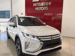 ECLIPSE CROSS 2020/2020 1.5 MIVEC TURBO GASOLINA GLS CVT