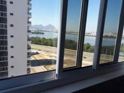 Apartamento - BARRA DA TIJUCA - R$ 790.000,00