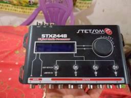 Processador stetson 2448