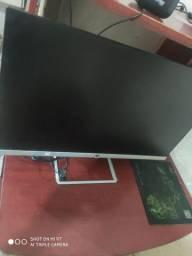 Monitor Hp 24 polegadas