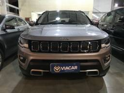 Jeep Compass LIMITED 2019 4x4 Diesel