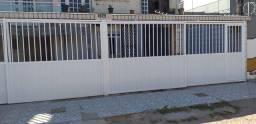 Casas para alugar em Messejana próximo ao hospital do coração